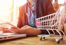 Top 6 Data Science Use Cases in Retail